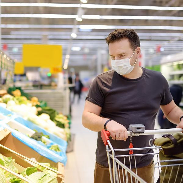 Promocje w marketach. W weekend do 25.04 taniej kupimy mięso i dodatki na grilla