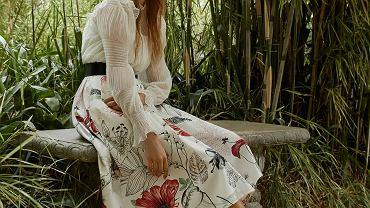 Spódnice na lato Mohito