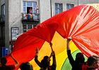 """Prezydent Kielc nie zgodzi się na Marsz Równości? """"Podziały i prowokacje prowadzą do zagrożeń"""""""