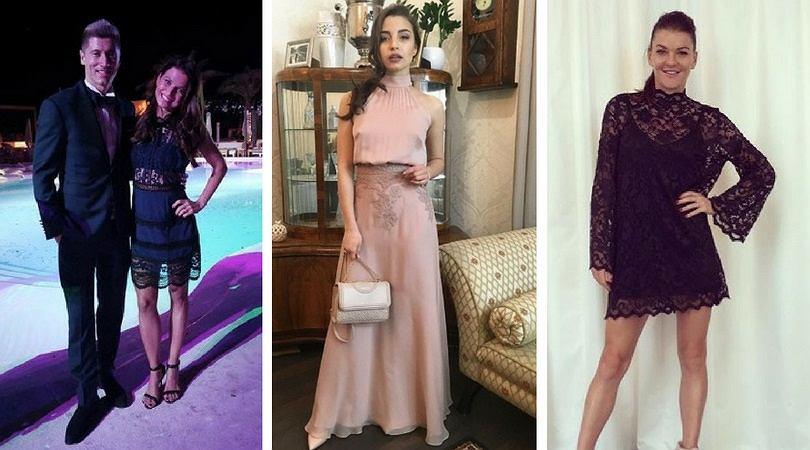Sukienki tej marki pokochała Radwańska i Lewandowska. Znaleźliśmy bardzo podobne!
