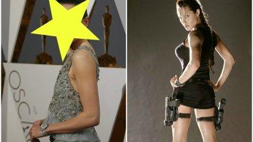 """Angelina Jolie już nie będzie jedyną filmową odtwórczynią kultowej bohaterki gry """"Tomb Rider""""? W ślady gwiazdy może pójść Daisy Ridley, która zyskała wielką popularność dzięki swojej roli w filmie """"Gwiezdne Wojny: Przebudzenie Mocy"""". To właśnie Brytyjka typowana jest na gwiazdę nowej, odświeżonej serii przygód o Larze Croft."""