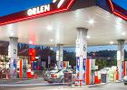 Paliwa coraz tańsze. Tak niskich cen jeszcze nie było w tym roku