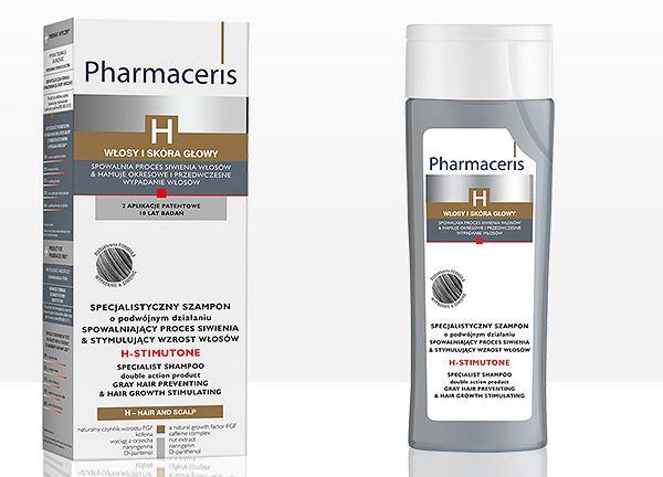 Pharmaceris H-Stimutone