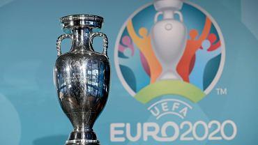 Dwie oficjalne kandydatury na gospodarza Euro 2028! Szósta próba z rzędu