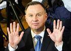 Polska 2025: kobiety bez praw, całkowity zakaz aborcji, ofiary przemocy bez ochrony i getta dla wykluczonych. Ta wizja jest realna