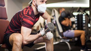Środek dopingowy Epo może być skuteczny przeciwko COVID-19