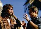 O religii w telewizji. Rozmowa z prezenterem Zającem