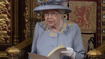 Wnuczka Elżbiety II namieszała w kolejce do brytyjskiego tronu. Przez Lilibet pozycja niektórych spadła