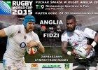 RC Lechia zaprasza na wspólne oglądanie Pucharu Świata w rugby