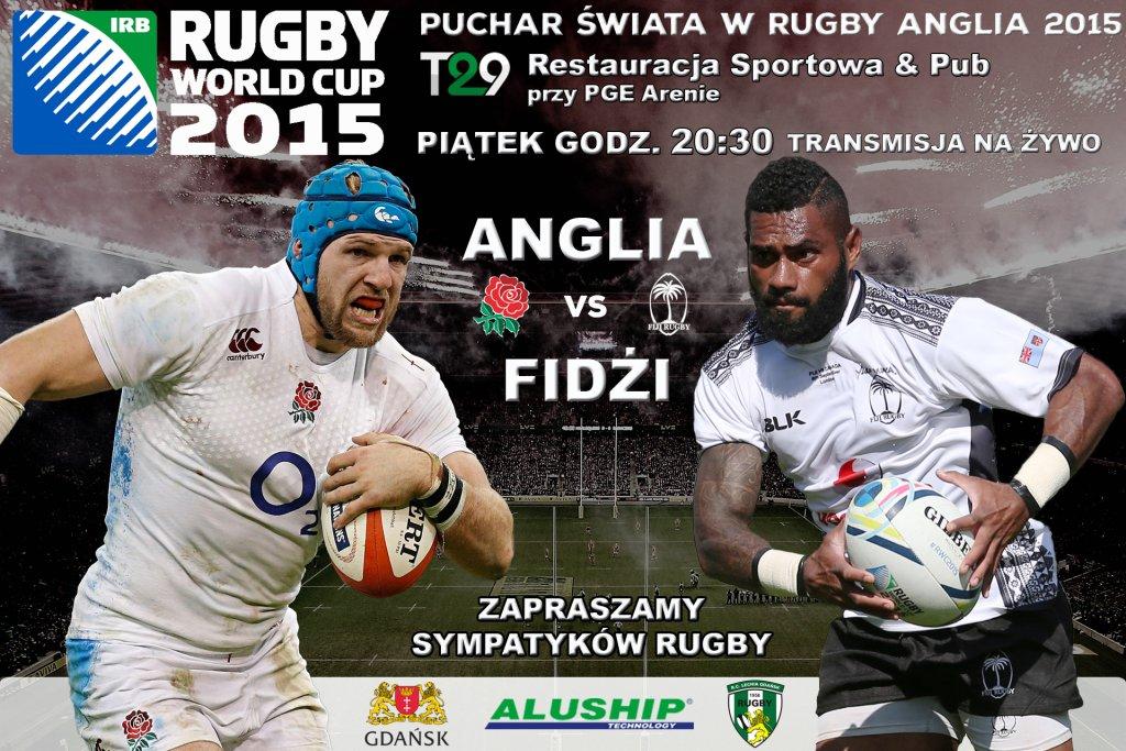Puchar Świata w rugby w T29