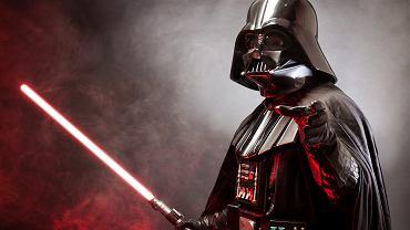 Książki Star Wars to idealna propozycja dla wszystkich miłośników filmowej sagi. Zdjęcie ilustracyjne