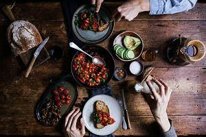"""Nieśpieszne, pełne nowych smaków. U niej takie śniadania to codzienność. """"Zmianą byłoby, gdybym zaczęła robić rano tradycyjną owsiankę"""""""