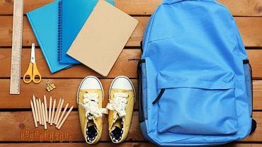 Wyprawka szkolna jeszcze nie skompletowana? Promocja w Biedronce na artykuły szkolne obowiązuje od 9 września