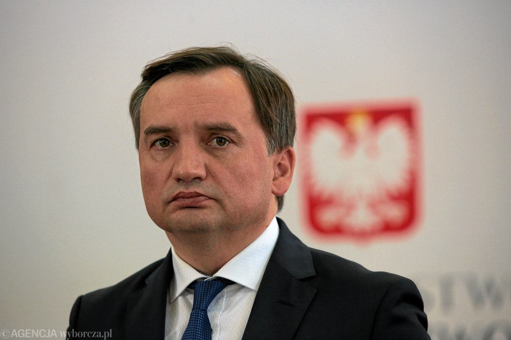 Zbigniew Ziobro: chciałbym, by premierem został Jarosław Kaczyński