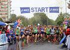 Ostatnie 300 miejsc na Półmaraton PHILIPS Piła!