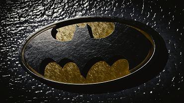 Znak Batmana (zdj. ilustracyjne)