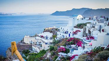 Grecja. Restauracje i bary tylko dla zaszczepionych. Rząd wprowadza nowe restrykcje