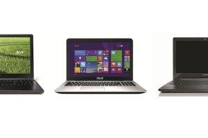 Niedrogi laptop dla studenta? Mamy 5 propozycji