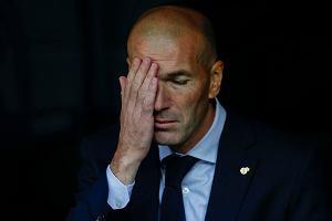 IFFHS wybrała najlepszego trenera minionej dekady. Absurdalne miejsce Zinedine'a Zidane'a