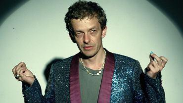 """""""Performer"""", reż. Maciej Sobieszczański"""