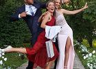 Hajto, Janowicz, olśniewająca Domachowska! Tak bawili się goście na weselu Agnieszki Radwańskiej i Dawida Celta
