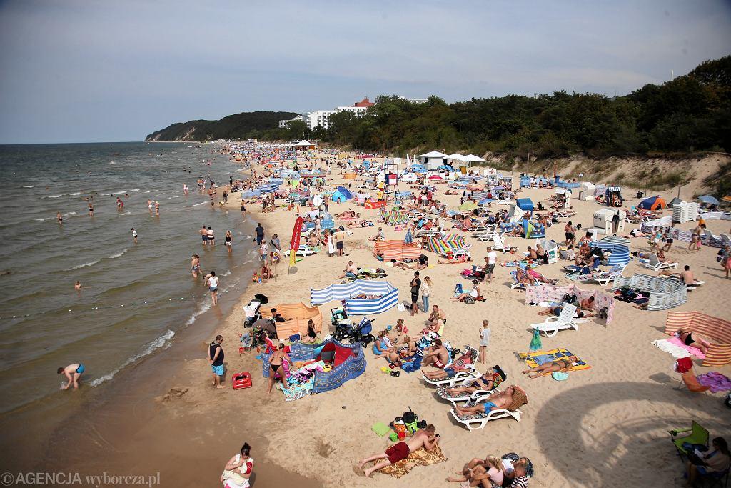 Gdzie można zrealizować bon turystyczny?