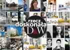 Konkurs: Rzecz Doskonała D&W