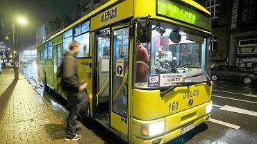 Pasażerów korzystających ze śląskiej komunikacji publicznej czeka rewolucja