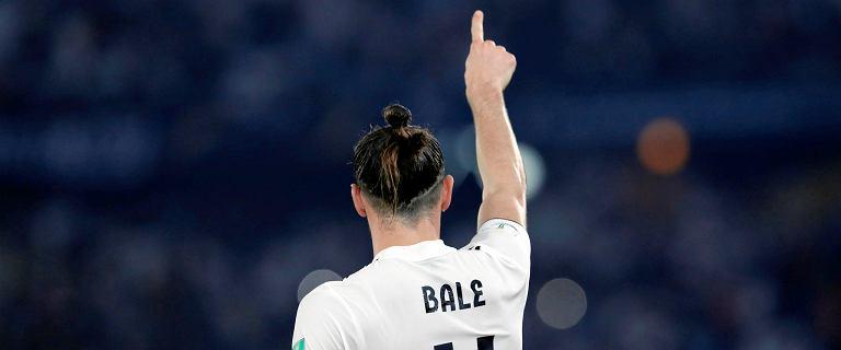 Premier League przygotowuje się na ''twardy brexit.'' Problemy mogą dotknąć też m.in. Garetha Bale'a