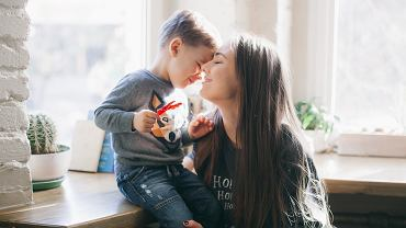 Kwarantanna dziecka a zasiłek opiekuńczy