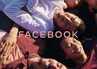 Facebook ma nowe logo. Podoba się wam?