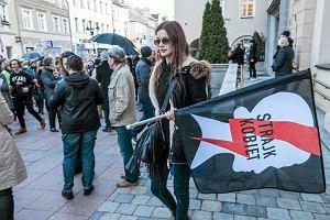 Darmowy serwis randkowy w Europie bez opłat