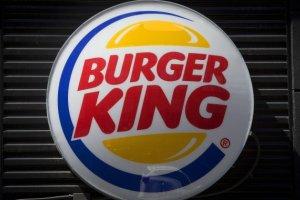 Niemiecki dziennikarz doprowadził do zamknięcia 89 lokali Burger Kinga