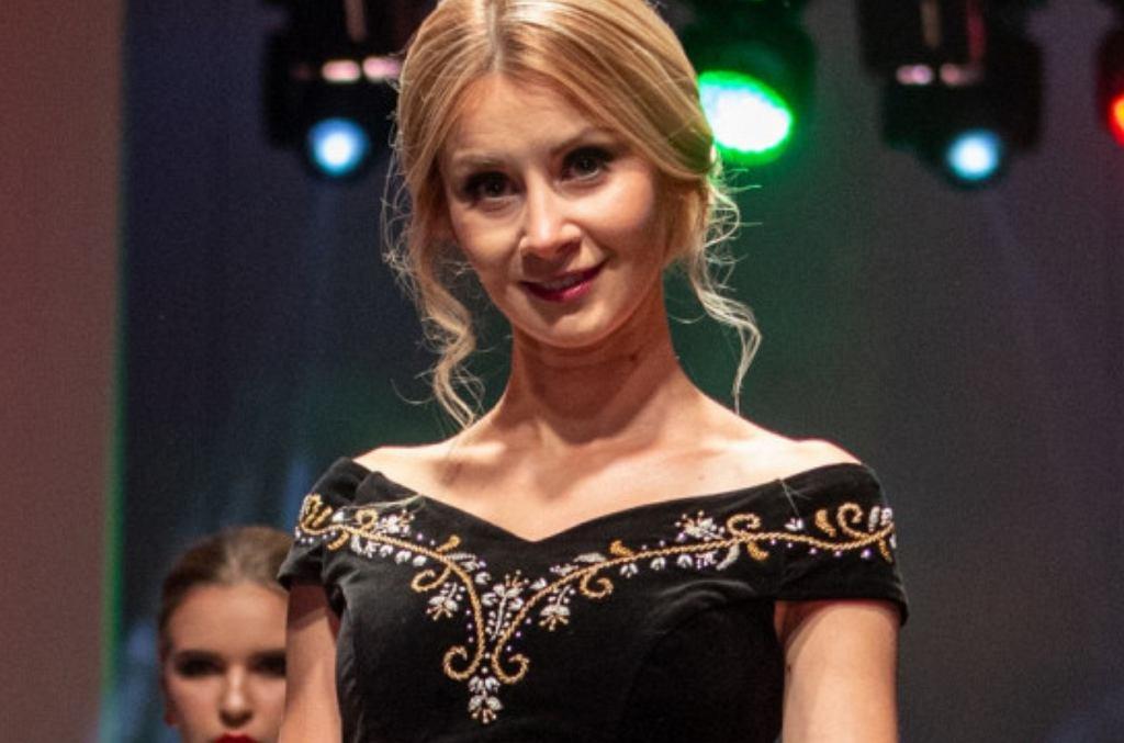 Ewa Bilan-Stoch