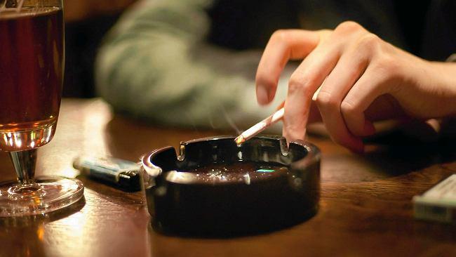 """Akcyza na alkohol i tytoń w górę. """"Dla zdrowia publicznego jest to niezwykle korzystne"""""""