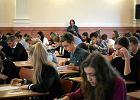Próbna matura z Operonem: język angielski (poziom rozszerzony). Zobacz arkusz i klucz odpowiedzi