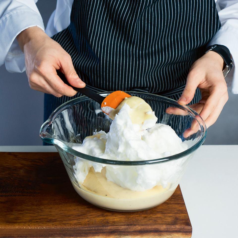 Zdjęcie numer 5 w galerii - Jak zrobić suflet serowy