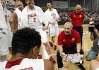 EuroBasket 2017. Mike Taylor: Nie byliśmy tak daleko od awansu, jak się wielu wydaje