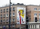 Rosjanie wybrali Lewandowskiego piłkarzem roku! Nagroda robi wrażenie