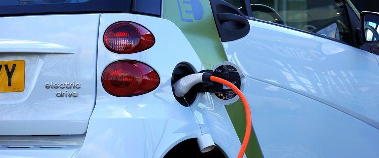 Nowy cennik Ionity dla elektryków. Prąd droższy niż benzyna