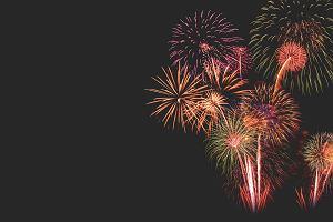 6 noworocznych postanowień, które pomogą ci w karierze