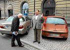 Politycy za kierownicą polskiej motoryzacji. Jakie mają pomysły?