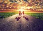 Żyć dłużej i lepiej - 12 zasad, które w tym pomogą