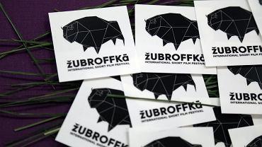 Inauguracja Międzynarodowego Festiwalu Filmów Fabularnych 'ŻUBROFFKA'.