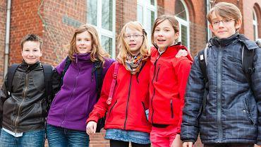 Przerwa świąteczna w szkołach: kiedy uczniowie ostatni raz pójdą do szkoły w tym roku?