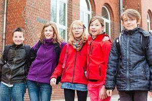 Od kiedy przerwa świąteczna w szkole 2019? Uczniowie będą mieli sporo wolnego