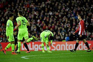 La Liga. Barcelona z problemami finansowymi. Wielka pożyczka