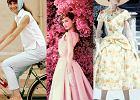 Ikona mody Audrey Hepburn: jak się ubrać w jej stylu? - gotowe stylizacje