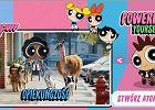 """Jaka jest twoja """"atomowa moc?"""" - Cartoon Network pomaga dzieciom odkryć swój talent"""