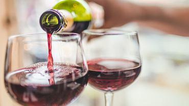 Padaczka alkoholowa - poznaj objawy i sposoby leczenia.